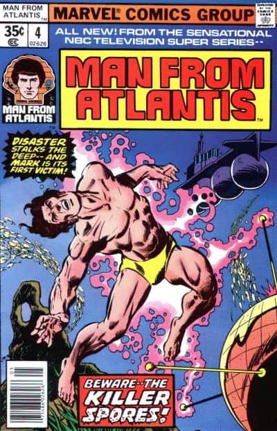 Man_From_Atlantis_Vol_1_4