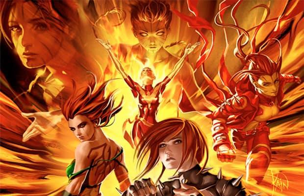 X-Men-Days-of-Future-Past-RAchel-Summers