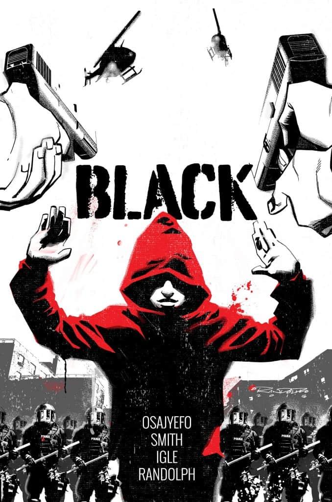 black_3384
