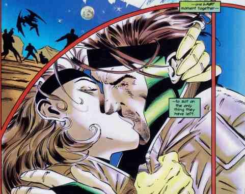 gambit-rogue-kiss