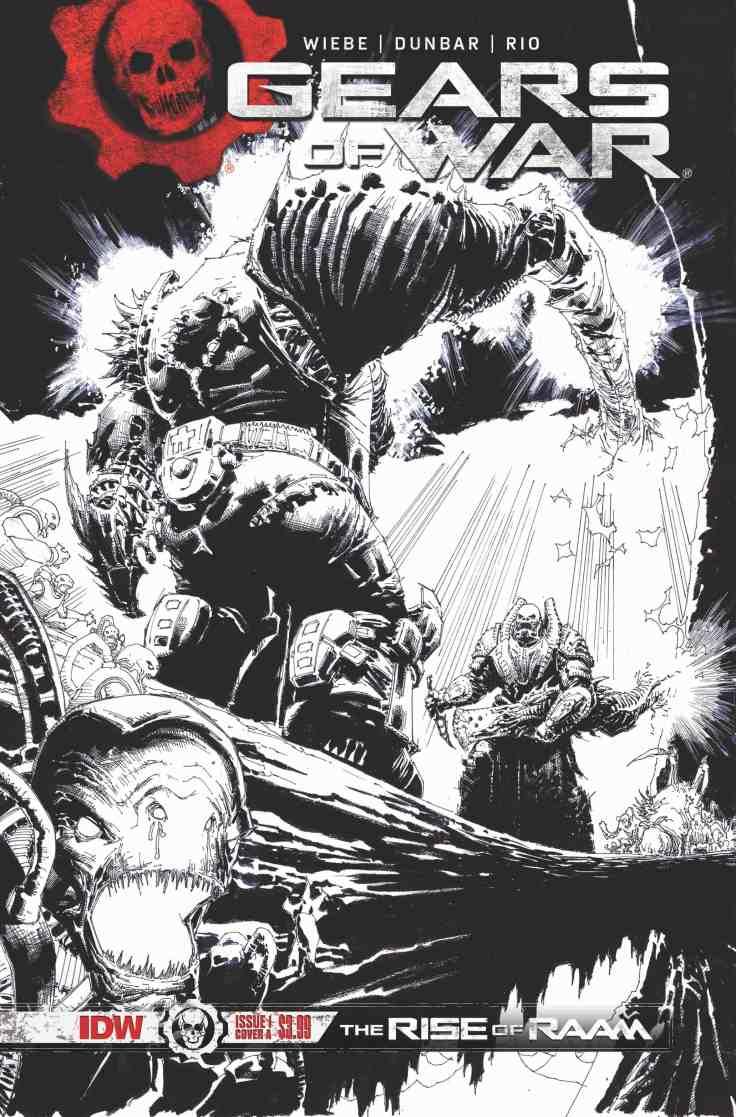 gears-of-war.jpg