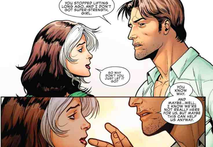 rogue and gambit issue 1 16 copy