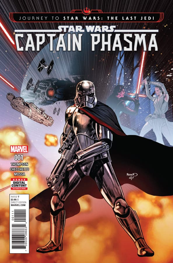 star-wars-phasma-comic-book-cover