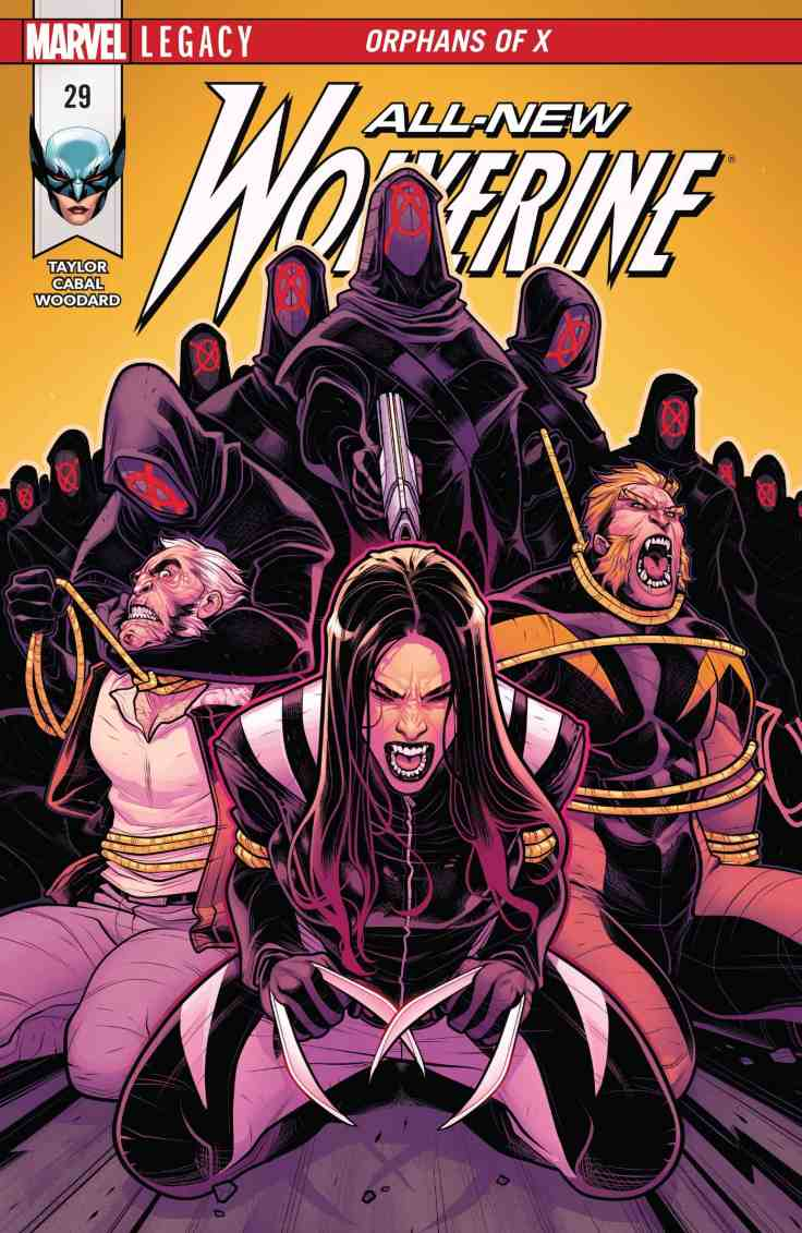 All-New Wolverine (2015-) 029-000