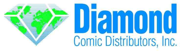 DIAMONDLOGOcolor