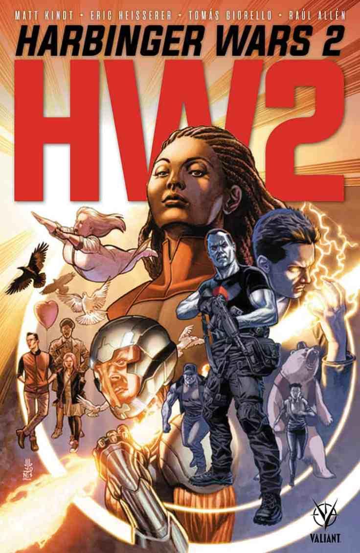 HW2_001_COVER-A_JONES-1