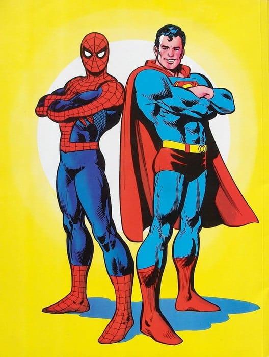 Superman_spiderman2