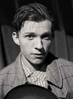 TOM-HOLLAND-x