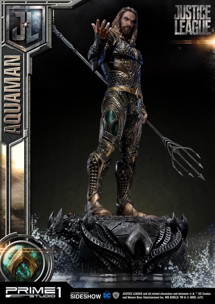dc-comics-justice-league-aquaman-statue-prime1-studio-903263-27