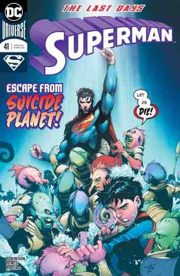 superman4101