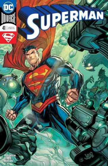 superman4102