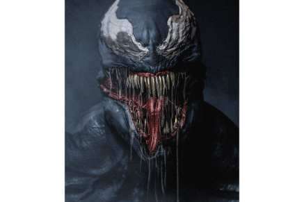 tom-hardy-venom-marvel-first-look-01