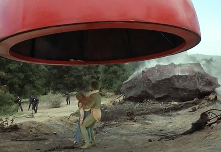 Incredible-Hulk-TV-Ferrigno-Bixby-h6