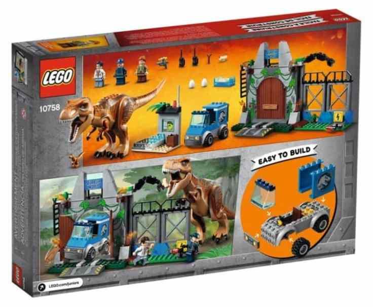 LEGO_Juniors_Jurassic_World_10758_T-rex_Breakout_box_back