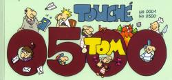 tom_1000
