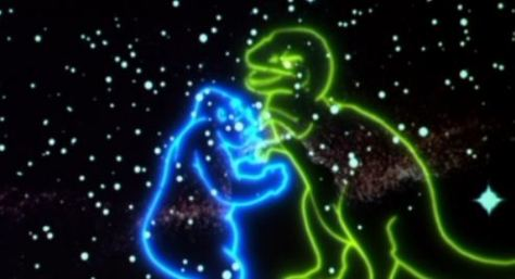 Hulk als Hercules