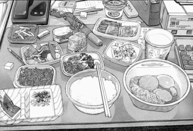 Masayuki Kusumi Archive - HIGHLIGHTZONE