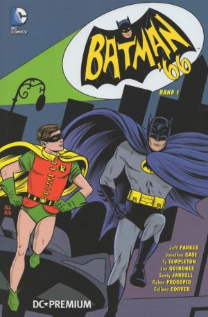 Batman_66