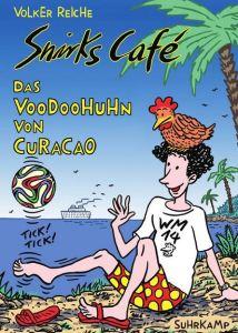 Snirks Cafe