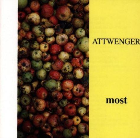 attwenger most