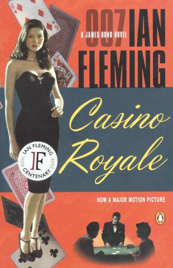 casino royal fehler