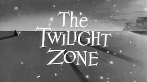 The Twilight Zone – Staffel 5