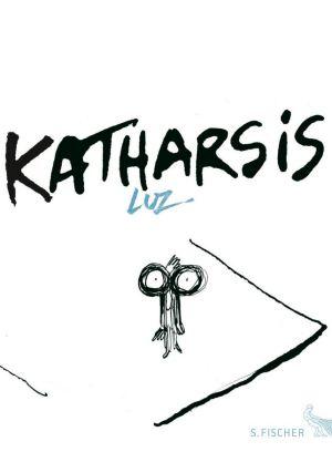 Luz: Katharsis
