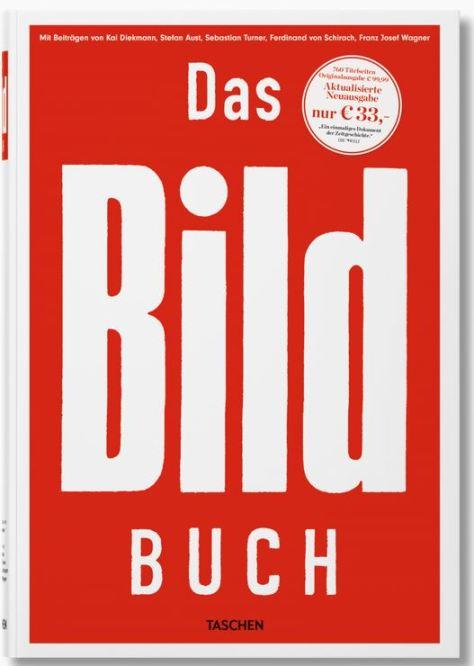 Das BILD-Buch