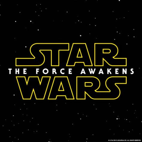 Star Wars: Das Erwachen der Macht - Soundtrack