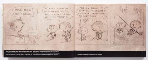 """""""Die Peanuts – Der Film"""" als Blu-ray bei AMAZON bestellen, hier anklicken """"Peanuts""""-Artikel bei ebay kaufen, hier anklicken"""