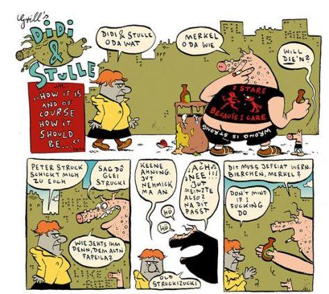 Fil: Didi & Stulle - Die Gesamtausgabe