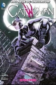 batman_catwoman