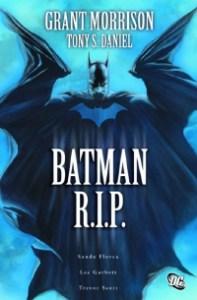 batman_rip4