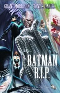 batman_rip5