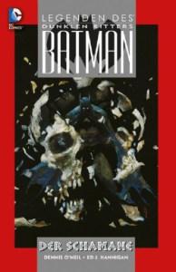 batman_schamane_2