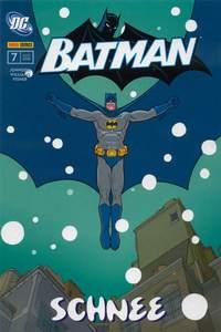 batman_schnee