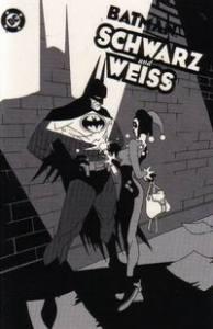 batman_schwarweiss