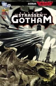batman_streets_of_gotham