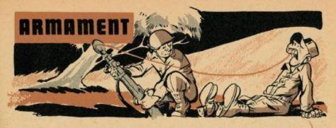 Will Eisner: PS Magazine