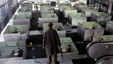 Jacques Tati Collection