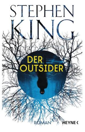 Stephen King: Der Outsider