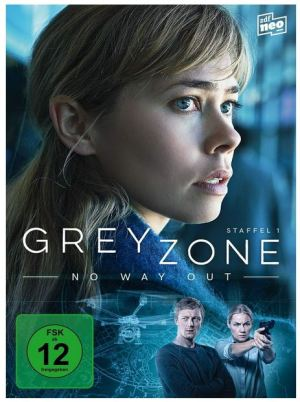 Greyzone – No Way Out