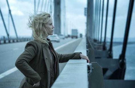 Die Brücke – Das Finale