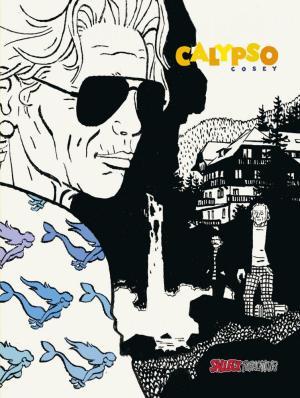 Cosey: Calypso