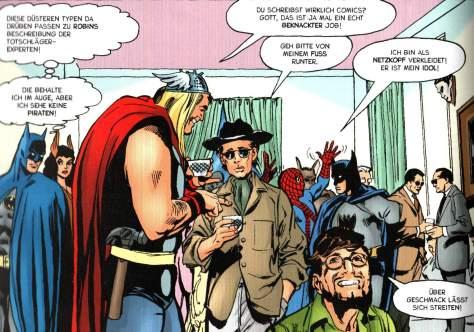 Batman: Neal Adams Collection
