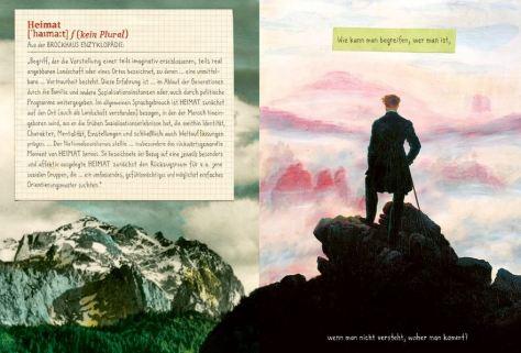 Nora Krug: Heimat
