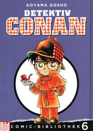Bild-Comic-Bibliothek