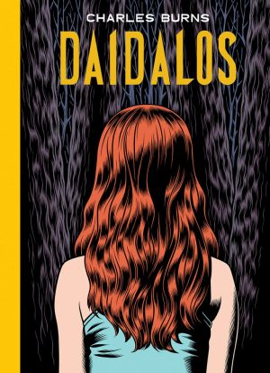 Daidalos