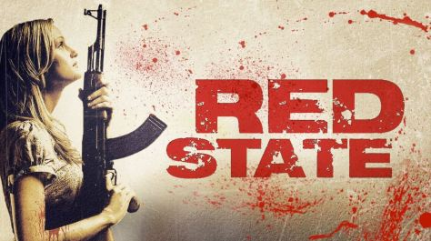 Kevin Smith: Red State