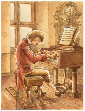 Peer Meter & Rem Broo: Beethoven